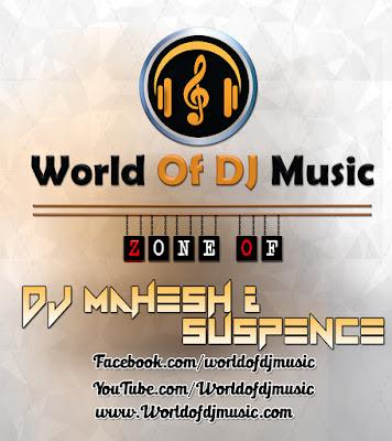 Tum To Dhokebaaz Ho - DJ Mahesh & DJ Suspence
