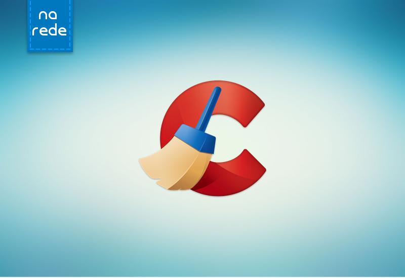 ccleaner 5.27 serial