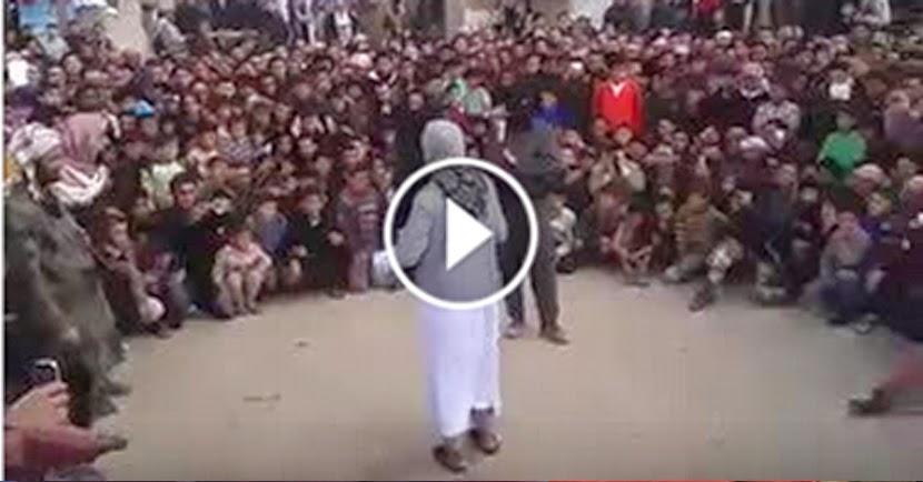 Explore Pakistan Punishment For Stealing In Saudi Arabia