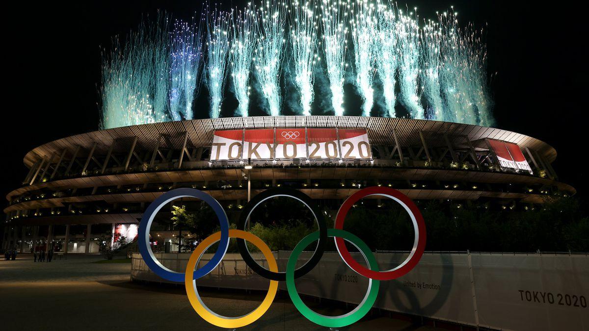 Resultados de los argentinos en la tercera jornada de competencia de Tokio 2020