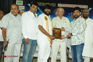 Benze Vaccations Club Alandur Fine Arts Awards 2017 Stills  0029.jpg