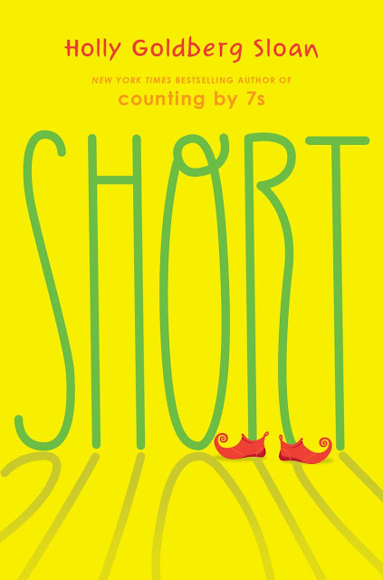 http://www.penguinrandomhouse.com/books/534705/short-by-holly-goldberg-sloan/
