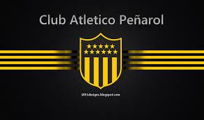 -نادي أتلتيكو بنيارول