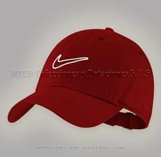 Fabrica de gorras personalizadas
