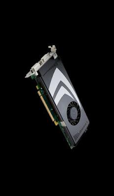 Nvidia GeForce GT 140フルドライバをダウンロード