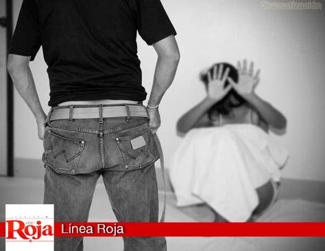 Par de DESGRACIADOS violaron a una cajera adentro de una farmacia a plena luz del día y en mero centro de Playa del Carmen. Luego huyeron con dinero y mercancía