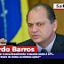 """Ricardo Barros pede que STF marque depoimento na CPI; """"Vou provar a lisura de todas as minhas ações"""""""