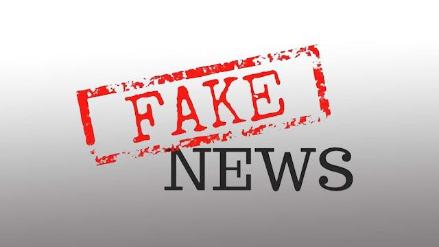 Στην εποχή των fake news, οι δημοσιογράφοι είναι τσακάλια και πόρνες