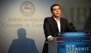 ΣΥΡΙΖΑ: Νέα αντιπολιτευτικά ήθη ή στρατηγική αμηχανία;