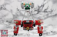 Super Mini-Pla Victory Robo 41