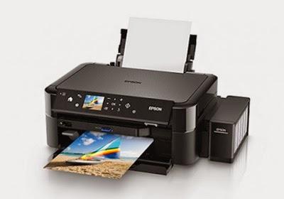epson l850 printer price