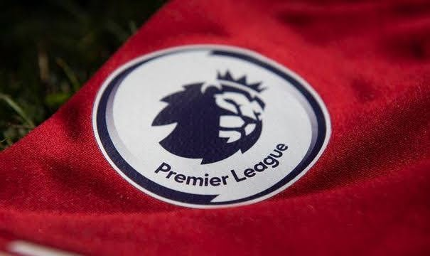 Jadwal Siaran Langsung Liga Inggris Pekan Kelima, 17-18 Oktober 2020