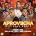 Anonimus Ft. Ozuna, Juhn El All Star, Justin Quiles & Juanka El Problematik - Aprovecha (Official Remix)