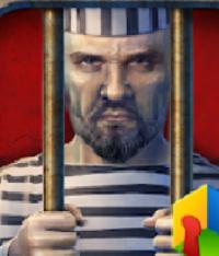 прохождение 1, 2, 3, 4, 5 уровней в игре пять ночей в тюрьме