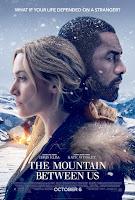The Mountain Between Us (2017) Dual Audio [Hindi-DD5.1] 720p BluRay ESubs Download