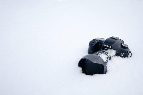 Qué-le-puede-pasar-a-mi-equipo-en-días-muy-fríos
