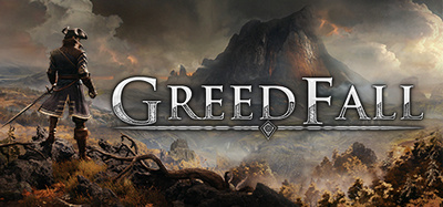 greedfall-pc-cover