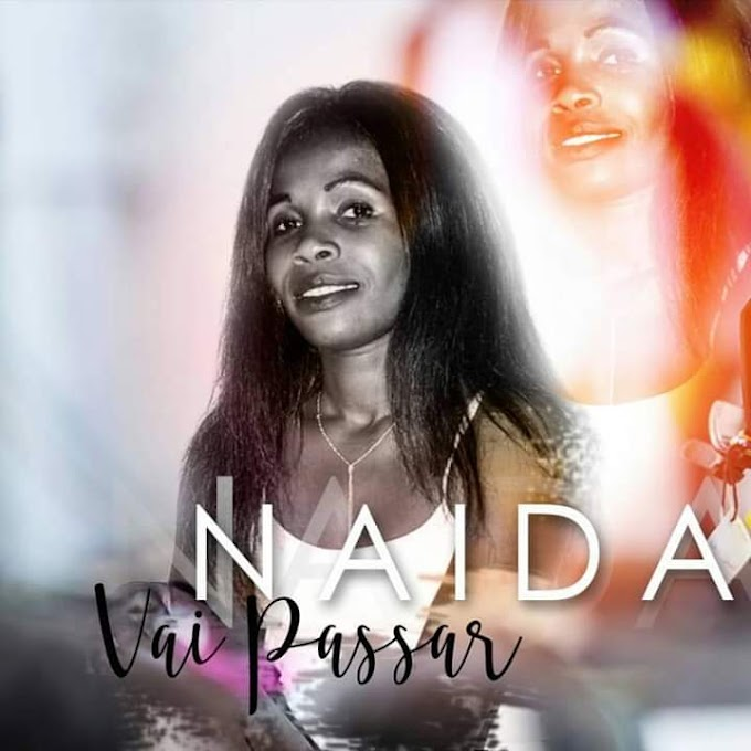Nayda-vai passar [2020] (DOWNLOAD MP3)