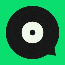 joox hadir sebagai pesaing spotify di ranah music streaming