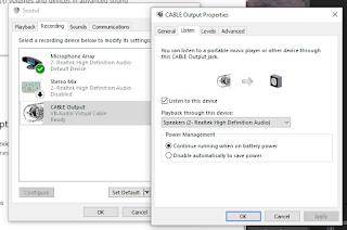 cable-output-salida-virtual-de-audio-obs