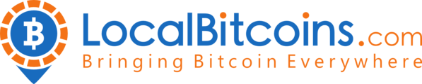 Local Bitcoins  - Cryptocurrency Payment Processors