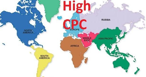 negara cpc tertinggi tier 1