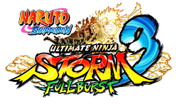 Naruto-Shippuden-Ultimate-Ninja-Storm-3-logo
