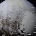 Google Maps cria recurso para explorar nosso Sistema Solar