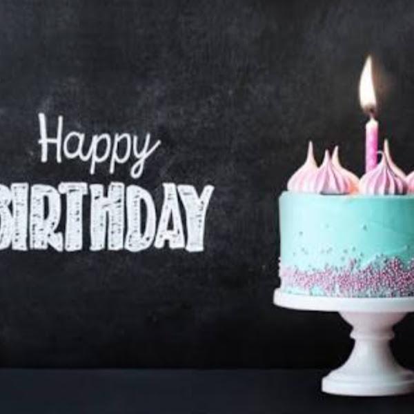 Kado ulang tahun yang paling di sukai oleh para wanita