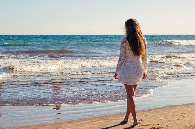 Mitos Vs Fakta Tentang Keputihan