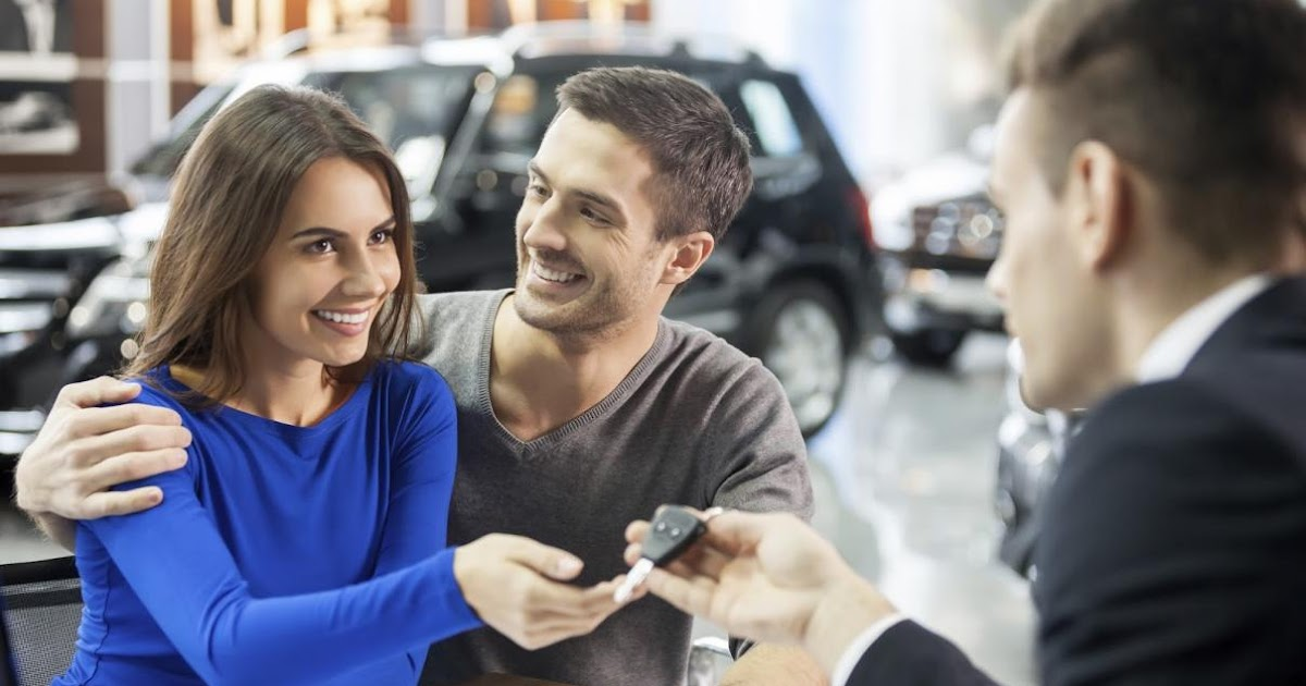 Acquiring Private Party Used Car Loans With Bad Credit