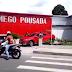 VÍDEO: ESPOSA FLAGRA PASTOR DA MUNDIAL  SAINDO DE MOTEL NO ZUMBI COM A IRMÃ DE CULTOS