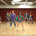 Sunmi and JYP revealed their dance practice video for 'When We Disco'