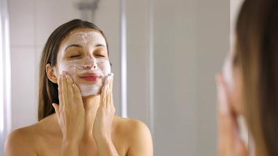 Importancia de usar un buen Gel para limpieza facial
