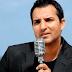 Rafet El Roman En Iyi Müzikler Tek Link indir