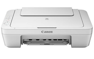 Canon PIXMA MG2940 Driver & Software Download For Windows, Mac Os & Linux
