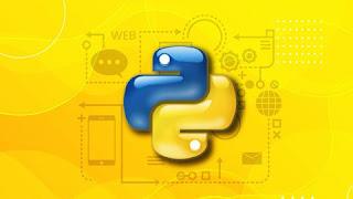 Python For Beginners - Learn all Basics