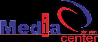 Media Center PKN STAN