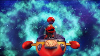 Elmo the Musical Pizza the Musical, Sesame Street Episode 4407 Still Life With Cookie season 44