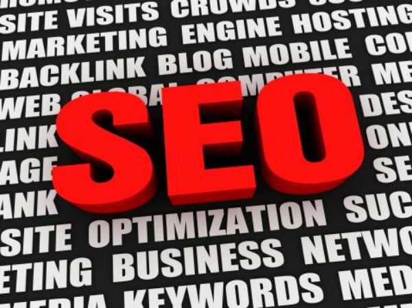 Reasons to Employ an Expert SEO Company for Your Business at Long Island
