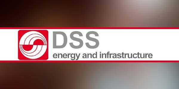 Lowongan Kerja D4/S1 di PT Dian Swastatika Sentosa Tbk Indonesia Terbaru