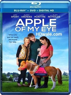 Apple Of My Eye Movie Download (2017) HD 720p BluRay 600mb