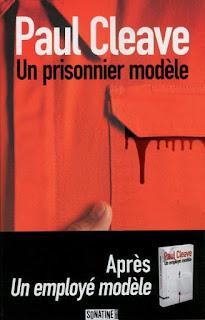 http://lacaverneauxlivresdelaety.blogspot.fr/2016/04/un-prisonnier-modele-de-paul-cleave.html