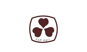 Lowongan Kerja S1 PT FAP Agri Mei 2021