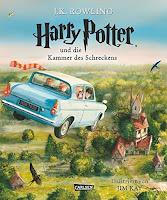 http://www.amazon.de/Harry-Potter-Band-illustrierte-Schmuckausgabe/dp/3551559023/ref=pd_sim_14_4?ie=UTF8&dpID=61AznfDa8mL&dpSrc=sims&preST=_AC_UL160_SR133%2C160_&refRID=19AYDCS7NHBXJZMS6AZZ