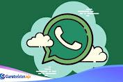 2 Aplikasi Whatsapp Mod Terbaru 2021 Yang Paling Populer