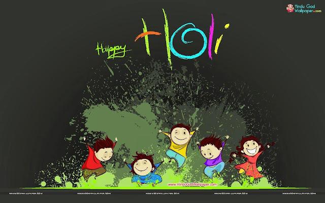 Holi-Wallpaper-WhatsApp-Status