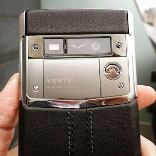 Image result for vertu