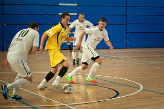 Inilah Perlengkapan Medis untuk Futsal yang Harus Dibawa Saat Tanding