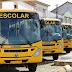 Santa Cruz do Sul publica cartilha com medidas para transporte escolar